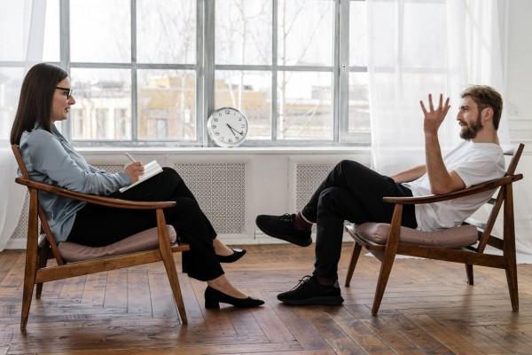 CAREER INSIDER: TEN INEVITABLE REASONS TO STUDY PSYCHOLOGY