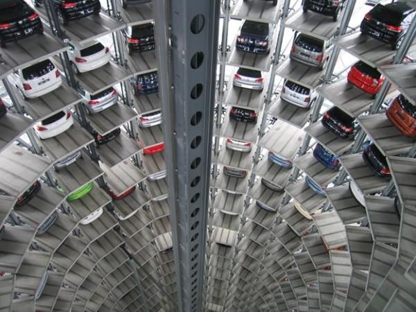 The Home Advantage on Auto Insurance