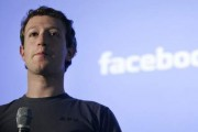 Mark Zuckerberg, Facebook founder and CEO, has been summoned to appear at an Iranian Court