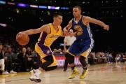 Los Angeles Lakers News Rumors - Jeremy Lin