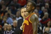 Dion Waiters Trade