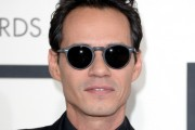 A Glimpse On Marc Anthony's Wedding And Net Worth