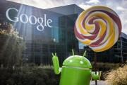 Android 5.0 Lollipop Hidden Features