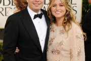 Jimmy Fallon Welcomes New Baby: 'The Tonight Show' Host Reveals Second Daughter Born Via Surrogacy