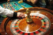 New Jersey Casinos Reopen After Budget-Related Shutdown