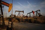 Oil Companies Taint Drinking Water: Groups Urge EPA To Shut Down California Waste Disposal Wells