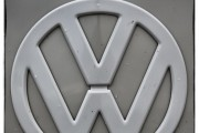 60th Anniversary Of The Volkswagen Transporter In The UK