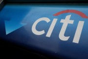 Writedowns Cost Citigroup $2.5 Billion Loss In 2nd Quarter