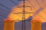 Price Hike in Electricity