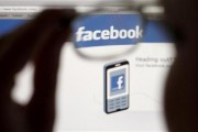 Worst Social Media Personalities As Dictated by Facebook?