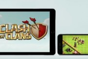 'Clash of Clans' Massive December 2016 Update To Go Live After Product RED Event?