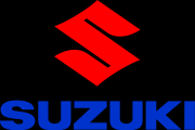 Suzuki Motor Corporation