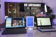 Windows 10 launch event