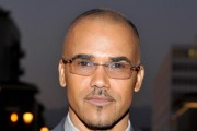 'Criminal Minds' star Shemar Moore