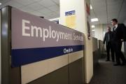 U.S Department of Labor