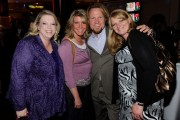 'Sister Wives' Cast