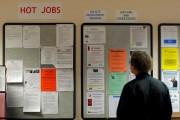 Jobs Board