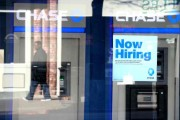 Pace Of Job Growth Slows Down, 7.8 Unemployment Rate Remains Unchanged : News Photo CompEmbedShareAdd to Board Pace Of Job Growth Slows Down, 7.8 Unemployment Rate Remains Unchanged