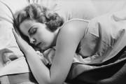 Sleeping Dangers And Bedtime Routines For Satisfying Slumber
