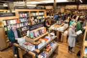 Top 5 Must-Read Business Books Of 2015 That Will Inspire Entrepreneurs For The Upcoming New Year