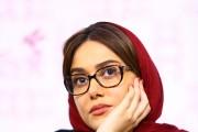 Fajr Film Festival - Day 4