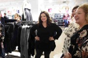 Melissa McCarthy Weight Loss and Seven7 Fashion Collection