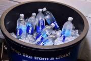Bottled Water, Smartwater