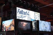 Get Fallout 4 Season Pass for $24 until March 1, 2016