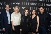 6th Annual ELLE Women In Music Celebration Presented By eBay