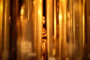 Oscars 2016 Gift Bag Contains $204,000 Goodies, What's Inside? Take A Look!