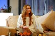 Lindsay Lohan (2014)