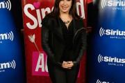 'RHONJ' Season 7 cast Jacqueline Laurita