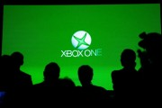 CHINA-US-GAMING-MICROSOFT-XBOX
