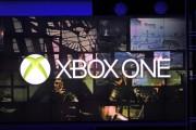 US-E3-MICROSOFT-XBOX-BRIEFING