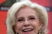 Patty Duke Dies At 69