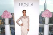 Jessica Alba and The Honest Company