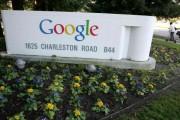 Google Posts Fourth Quarter Profits