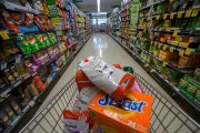 Sugar Tax Proposed Following WHO Global Report On Diabetes