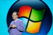 Microsoft Project Madeira