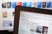 Google Launches eBookstore
