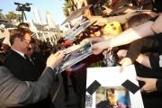 The World Premiere Of Marvel's 'Captain America: Civil War' - Red Carpet