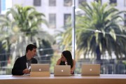 Apple Macbook Pro 2016 Release Date