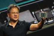 GeForce GTX 1000 Ne Zaman Tanıtılıyor
