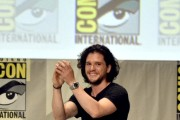HBO's 'Game Of Thrones' Panel And Q&A - Comic-Con International