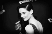 An Alternative View Of The Dimension Films' 'Sin City: A Dame To Kill For' Premiere