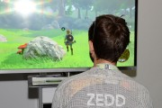 Nintendo at E3 2016