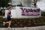 Yahoo Sale News