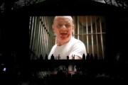 Spike TV's 2008 Scream Awards - Show