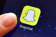 Snapchat changed its company name to Snap Inc., as it has expanded its portfolio past its Snapchat app.
