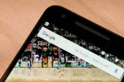 Google Pixel and Google Pixel XL Phones Out Very Soon